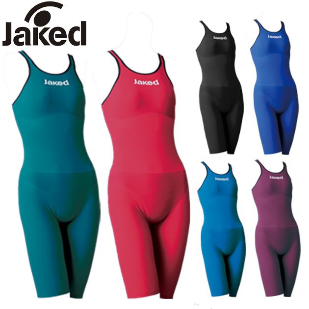Jaked J-KATANA 820033 jaked 競泳水着 レース FINA