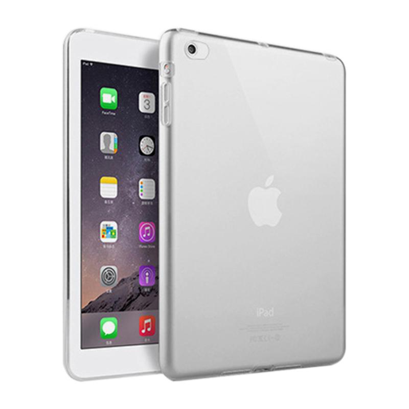 送料無料 タブレットPC iPad アイパッド ケース カバー 耐衝撃 第 8 7 6 5 世代 10.2 iPad7 air3 mini5 air 2 mini 第五世代 第七世代 ipadカバー パッド シンプル 9.7 可愛い 現金特価 アイ 第六世代 4 かわいい 店内限界値引き中&セルフラッピング無料 エアー 10.5 ipadケース おしゃれ Pro タブレットケース case インチ