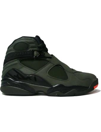 brand new ceeb3 70178 Basketball shoes basketball shoes sneakers Jordan Nike Jordan Air Jordan 8  Retro