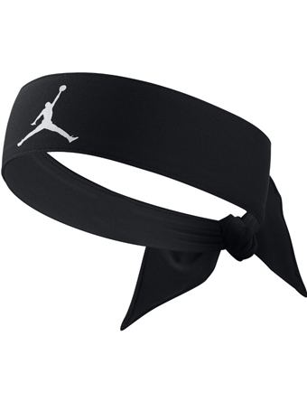 à la mode Nike Bandeau Cravate Nz jeu Footlocker PgUl6O