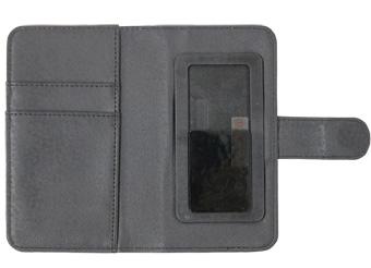 籃球配飾斯波爾丁Spalding Smartphone Case Fame
