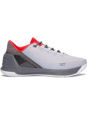 低価格で大人気の バスケットシューズ バッシュ ナイキ Nike Curry Low 3 Low バッシュ Wht/Gry Nike/Aluminum, 穂波町:65044f14 --- canoncity.azurewebsites.net
