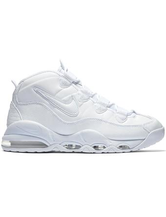 バスケットシューズ バッシュ スニーカー  ナイキ Nike Air Max Uptempo 95