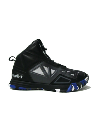 Ultimatecollection Basketball Shoes Youth Kids Basketball Shoes And