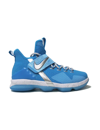 newest collection 41d58 f2ad7 promo code for nike lebron kids blue silver cbed2 0a977