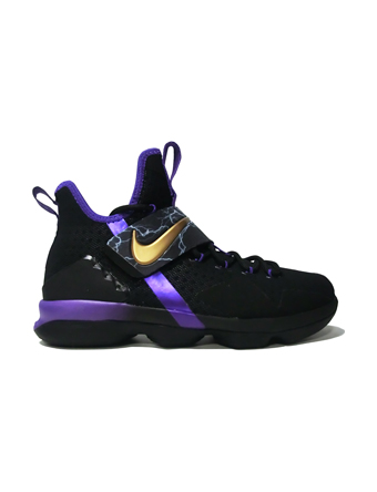 e17dc13d779 ... netherlands basketball shoes youth kids basketball shoes nike nike  lebron 14 hwc gs belt pack undertaker ...