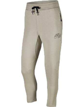 送料無料 バスケットパンツ Pants ウェア ストリート 秋冬物 ナイキ Nike Air ナイキ Pants B.Gry ランニング トレーニング ストリート【MEN'S】, フルーツ 大和の匠:87152cd6 --- canoncity.azurewebsites.net