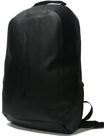 65ca33991af94c Buy jordan rucksack backpack   up to 60% Discounts