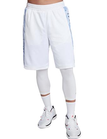 バスケットショーツ バスパン ウェア  ジョーダン ナイキ Jordan Jordan Retro 11 Reversible Shorts Wht/U.Blu/M.Nvy  ストリート 【MEN'S】
