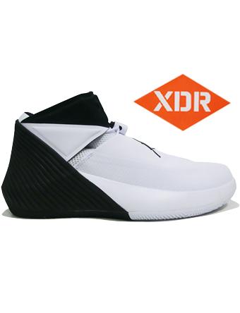 バスケットシューズ バッシュ  ジョーダン ナイキ Jordan Jordan Why Not Zer0.1 PFX