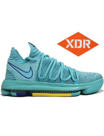 bfc5cde8ffef ... greece basketball shoes basketball shoes nike nike kd 10 ep city  edition 2 h.turquoise