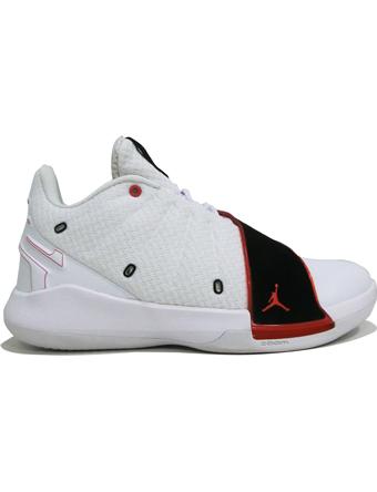 バスケットシューズ バッシュ  ジョーダン ナイキ Jordan Jordan CP3 XI