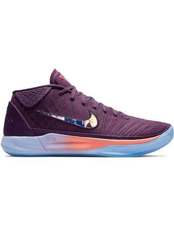 バスケットシューズ バッシュ  ナイキ Nike Kobe A.D. Mid EP