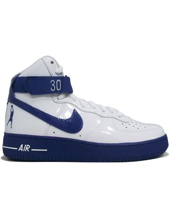 バスケットシューズ バッシュ スニーカー  ナイキ Nike Air Force 1 High