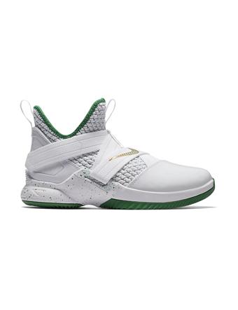 日本に バスケットシューズ ジュニア キッズ GS バッシュ【GS】キッズ ナイキ Nike バッシュ Lebron Soldier XII GS GS Wht/Multi【GS】キッズ, ドレスコスチュームのイースタイル:91c6c071 --- eigasokuhou.xyz