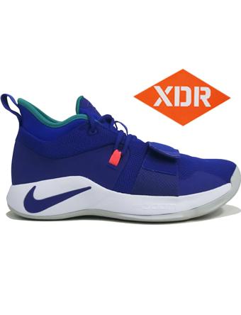 高品質の人気 バスケットシューズ バッシュ 2.5 ナイキ Nike PG 2.5 ナイキ EP R.Blu バッシュ/Wht, イケベ楽器楽天ショップ:fbaa780c --- business.personalco5.dominiotemporario.com