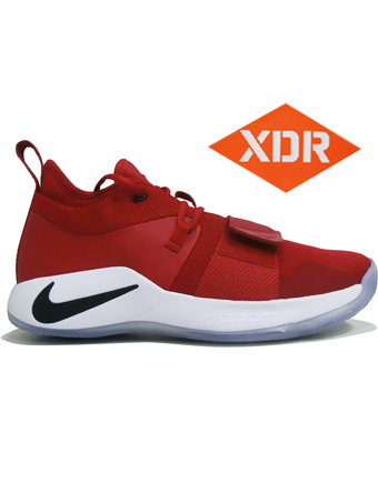 fd05d0c6e7c2 UltimateCollection  Basketball shoes basketball shoes Nike Nike PG ...