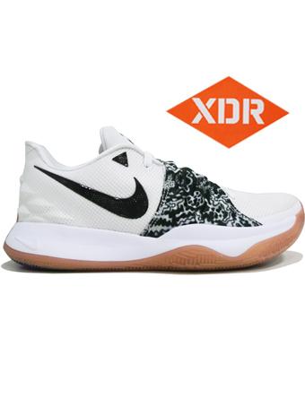 新着商品 バスケットシューズ バッシュ ナイキ Nike Kyrie Nike Low バッシュ EP Wht Wht/Blk/Blk, アイスケーキ専門店 リタティーノ:2d96037b --- bibliahebraica.com.br