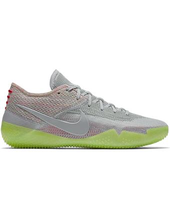 超格安一点 バスケットシューズ Nike バッシュ 360 ナイキ Nike Kobe AD AD NXT 360 Multi, 静岡燻製工房わびさび:02978cbd --- totem-info.com