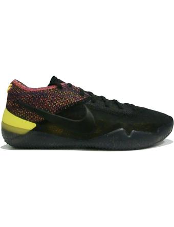 バスケットシューズ バッシュ  ナイキ Nike Kobe AD NXT 360 Blk/Multi