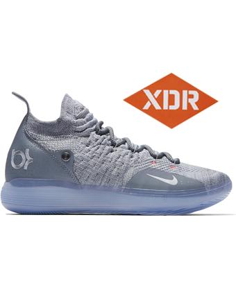 専門ショップ バスケットシューズ バッシュ ナイキ Nike Zoom KD EP Zoom 11 EP C.Gry バッシュ/W.Gry/P.Platinum, ワタベウェディング:4efca783 --- slope-antenna.xyz