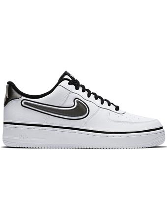 シューズ スニーカー  ナイキ Nike Air Force 1 '07 LV8 Sport