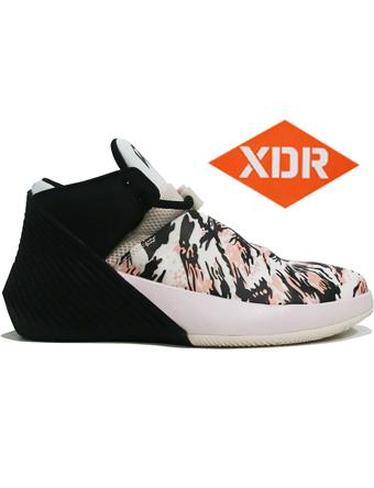 バスケットシューズ バッシュ  ジョーダン ナイキ Jordan Jordan Why Not Zer0.1 Low Phantom/Blk/C.Dust