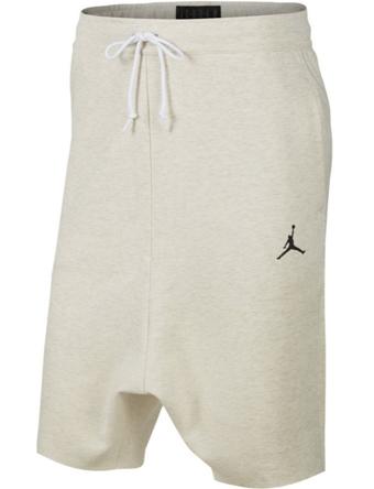 ショーツ バスパン ウェア  ジョーダン ナイキ Jordan Jordan RW X JSW Fleece Shorts Tan/Wht  ストリート 【MEN'S】