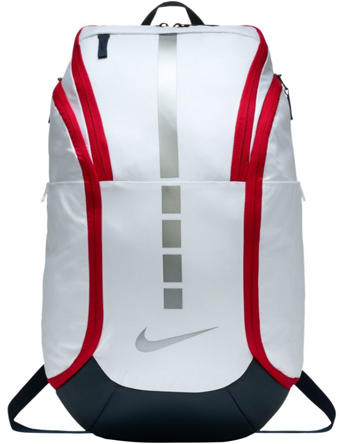 バスケットバッグ バックパック リュック ナイキ Nike Hoops Elite Pro Backpack
