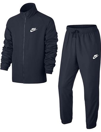 バスケットセットアップ ウェア Woven ナイキ Nike Woven Basic Suit Track Suit ナイキ Obsidean ランニング トレーニング ストリート【MEN'S】, バイクパーツのBig-One:b476a9f1 --- luzernecountybrewers.com