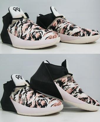 0f54999fccdc Basketball shoes basketball shoes Jordan Nike Jordan Jordan Why Not Zer0.1  Low Phantom Blk C.Dust