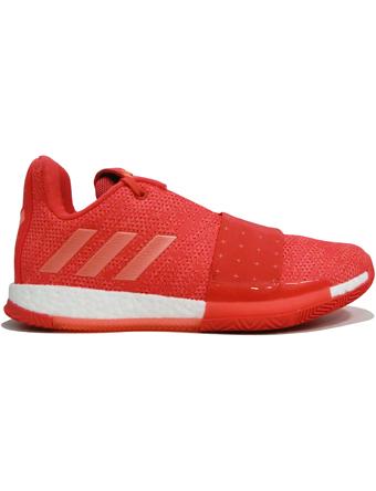 バスケットシューズ バッシュ  アデイダス Adidas Harden Vol.3