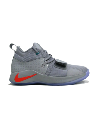 83d85109ab7 Basketball shoes basketball shoes Nike Nike PG 2.5 GS