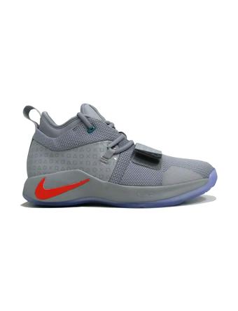 バスケットシューズ バッシュ  ナイキ Nike PG 2.5 GS