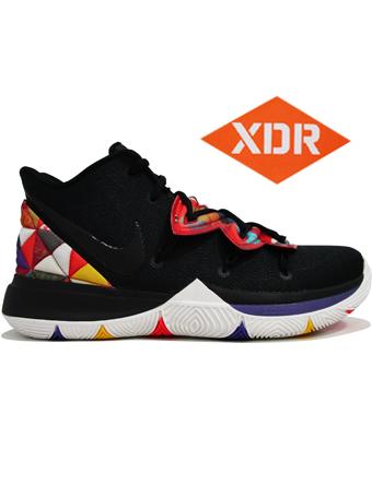 バスケットシューズ バッシュ  ナイキ Nike Kyrie 5 EP CNY