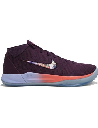バスケットシューズ バッシュ  ナイキ Nike Kobe A.D. Mid PE