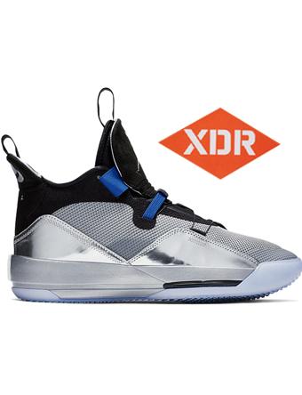 バスケットシューズ バッシュ  ジョーダン ナイキ Jordan Air Jordan XXX3 PF