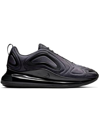 【同梱不可】 シューズ スニーカー ランニング ナイキ 720 Nike T.Blk Air Max ランニング 720 T.Blk ランニング トレーニング ストリート, 羅臼町:e2e21dea --- totem-info.com