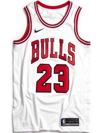 バスケットジャージ ウェア  ジョーダン ナイキ Jordan NBA Swingman Jersey