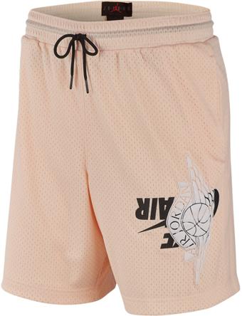 バスケットショーツ バスパン ウェア  ジョーダン ナイキ Jordan Jordan Jumpman Classics Shorts C.Tint/Blk  ランニング トレーニング ストリート 【MEN'S】