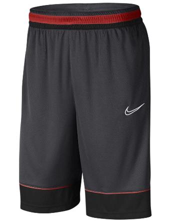 SNWW SSWER 豊富な種類から選べる バスケットショーツ バスパン ウェア ナイキ Fastbreak Blk Nike U.Red 値引き トラスト MEN'S Shorts D.Gry