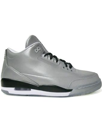 バスケットシューズ バッシュ スニーカー  5ラボ3 ジョーダン ナイキ Jordan Air Jordan 5LAB3 Sil/Reflector  ストリート