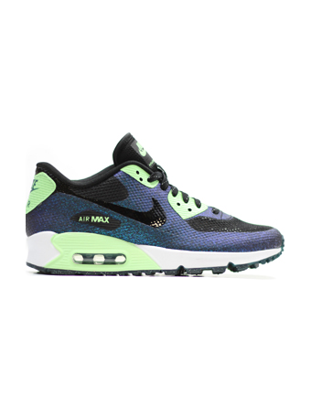 945475f624f0 UltimateCollection  Nike Wmns Air Max 90 HYP WC QS W Teal Blk V.Grn Womens Sneakers  Shoes football World Cup Nike Womens model women s Street