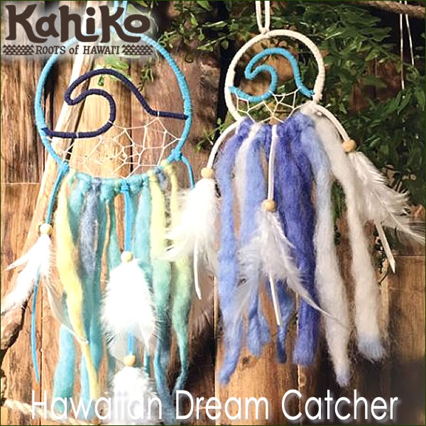 Hawaiian Dream Catcher uluhawaii Rakuten Global Market Hawaiian dream catcher Nami 16