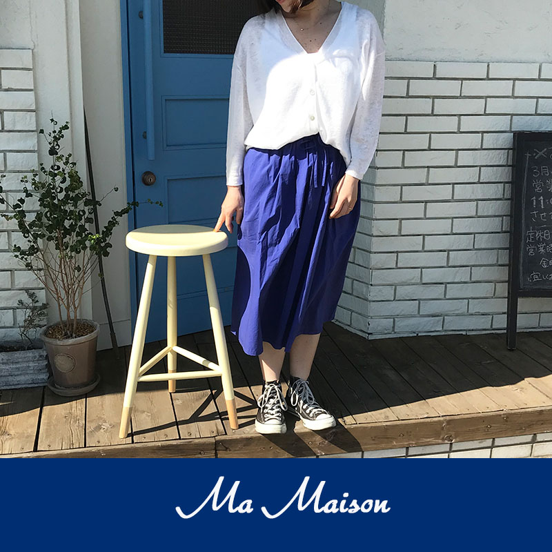【Ma Maison】【マ・メゾン】ミルクミディアムスツールMILK MEDIUM STOOL【木製】【欧風】【木製スツール】【送料無料】【カントリー】【カントリー雑貨】【カントリー調】【カントリー家具】【フレンチカントリー】