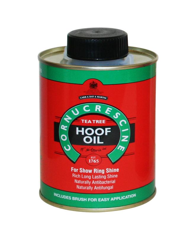殺菌効果のあるティーツリーオイルを配合した穏やかで高品質な蹄油 CDM コニュクリューシン ティーツリーフーフオイル 蹄油 期間限定今なら送料無料 オープニング 大放出セール