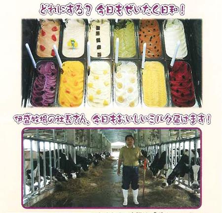 ギフト 人気のジェラートアソート 12個×2セット 石垣島 ミルミル本舗  沖縄 土産 人気  アイスクリーム ご当地アイス 冬アイス