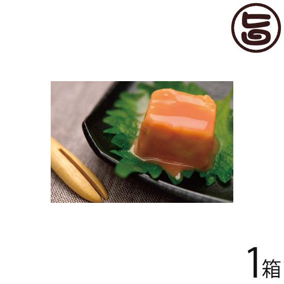 紅麹豆腐よう 100粒入り×1箱 条件付き送料無料 沖縄 お惣菜 珍味 臭豆腐 塩麹 高級