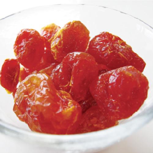 梅塩トマト 120g×2P  沖縄土産 沖縄 土産 人気 土産