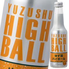 【送料無料】黄桜 LUCKY CHICKEN350ml缶×2ケース(全48本)